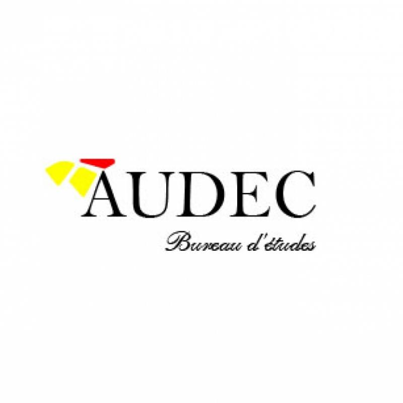 INSTITUT SUPERIEUR DES ETUDES TECHNOLOGIQUES DE KAIROUAN